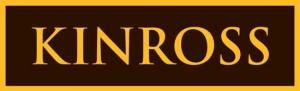 Kinross_Gold_logo