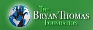bryanthomas