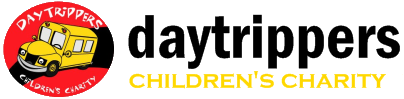 Daytrippers Logo